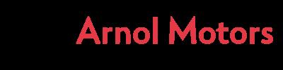 Arnol Motors – Shift, Throttle, Roll!